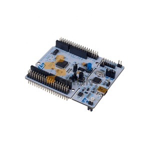 St Development Board, St Development Board Suppliers and