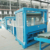 Factory Manufacture Small Noise High Speed Paper Honeycomb Core Making Machine