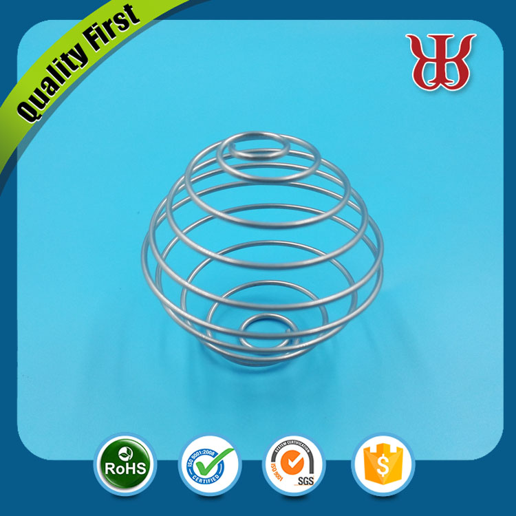 Shaker Spring Ball, Shaker Spring Ball Suppliers and Manufacturers ...