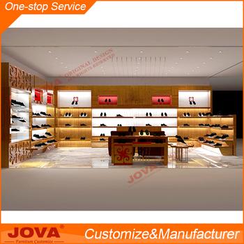 Moderne Schuhgeschäft Sitzmöbel Für Schuhe Shop Display Buy Schuhe