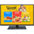 "2014 NEW/ 32 inch led tv/ LED TV/OPENCELL/MP5/H.264/Cheap Price samsung 55"" 3d led smart tv"