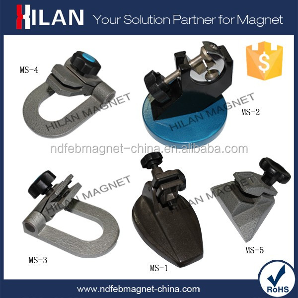 Incredible Small Working Bench Micrometer And Microcalliper Swivel Clamp For Sale Buy Swivel Clamp For Sale Small Micrometer Clamp Microcalliper Clamp For Sale Camellatalisay Diy Chair Ideas Camellatalisaycom