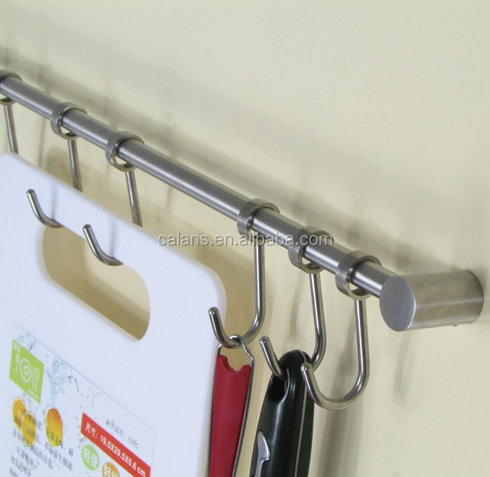 Stainless Steel Kitchen Utensil Rack, Stainless Steel Kitchen Utensil Rack  Suppliers And Manufacturers At Alibaba.com