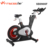 Best magnetic resistance spin bike pro fitness spinning bikeSB0900F