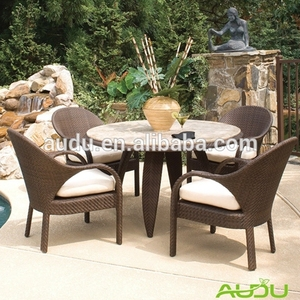 Patio Furniture Factory Direct Wholesale Suppliers Manufacturers