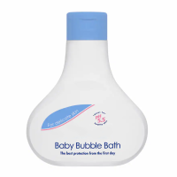 ODM/OEM Soft Mild Baby Bubble Bath Products For Baby Care