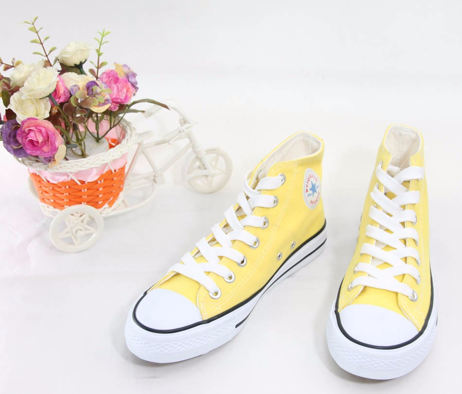 cheap canvas shoes low price rubber canvas buy
