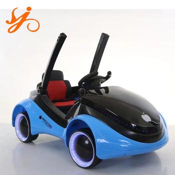 2018 Chinese Mini Auto Elektrische Met Afstandsbediening Goedkope