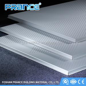 Heat Resistant Ceiling Material, Heat Resistant Ceiling