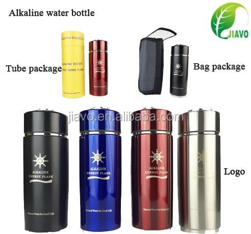 Alkaline Water Bottle Japan Alkaline Water Bottle Japan Suppliers - Alkaline water bottle