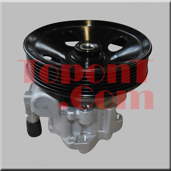Power Steering Pump For Mercedes Mb Vito 638 V200 V230 2.0 2.3 ...
