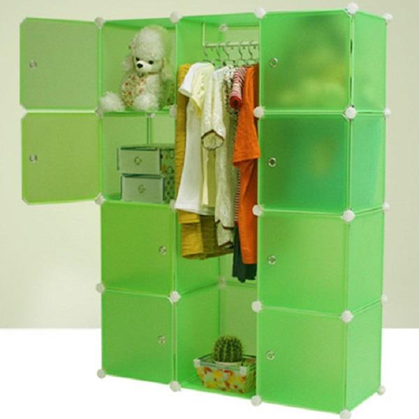 Armadietti In Plastica Ikea.Trova Le Migliori Armadio Plastica Ikea Produttori E Armadio