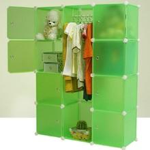 Armadio In Plastica Ikea.Trova Le Migliori Armadio Plastica Ikea Produttori E Armadio Plastica Ikea Per Italian Speaker Mercato In Alibaba Com