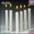bulk white candle making supplies for household daily lighting