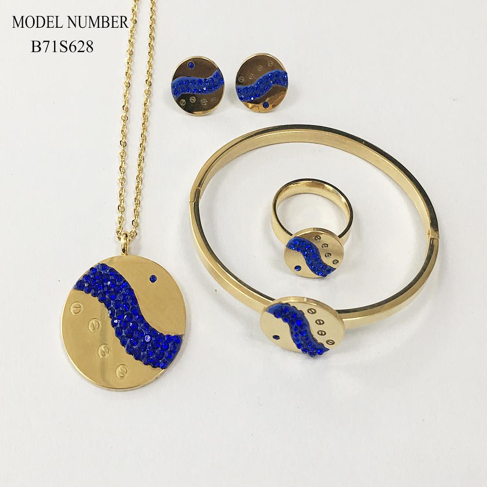 093db9c8eae3 Encuentre el mejor fabricante de joyas enchapadas y joyas enchapadas para  el mercado de hablantes de spanish en alibaba.com