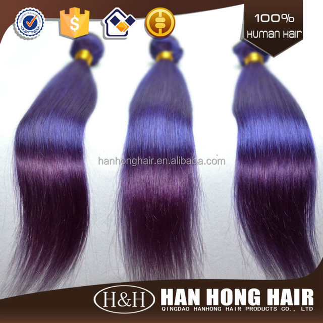 Buy Cheap China Individual Hair Extensions Products Find China