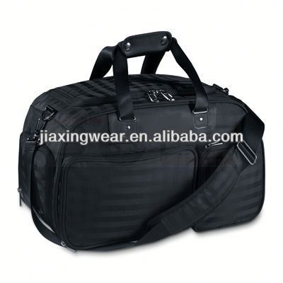 Manufacturer Newest Fashion travel golf sunday bag for travel and promotiom,good quality fast delivery