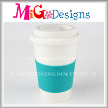 Sublimation Mug Cup,Ceramic Mug,White Mug