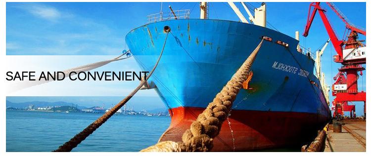 PPGI/גלי גגות אבץ גיליון/מגולוון פלדה מחיר לכל Kg ברזל/אבץ גג גיליון מחיר