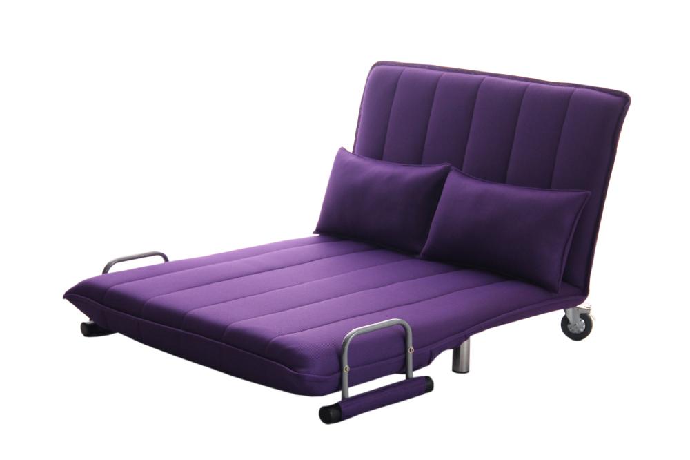 Divano Letto B292-120cm Di Montaggio Portatile - Buy Product on ...