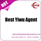 China buying agent Yiwu Agent