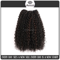 Factory direct sales,,Synthetic Hair and hair extension human,service quality guaranteed