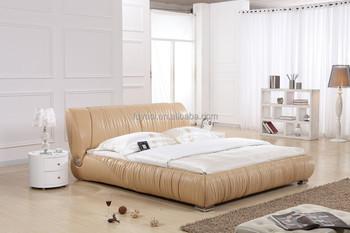 Turkish Furniture Bedroom Design King Size Bed Korean Furniture ...