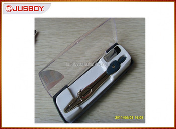 Hot Sales Geometry Compass Box Buy Geometry Compass Box School