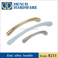Hot Selling Furniture Handle & Knob Universal Furniture Parts