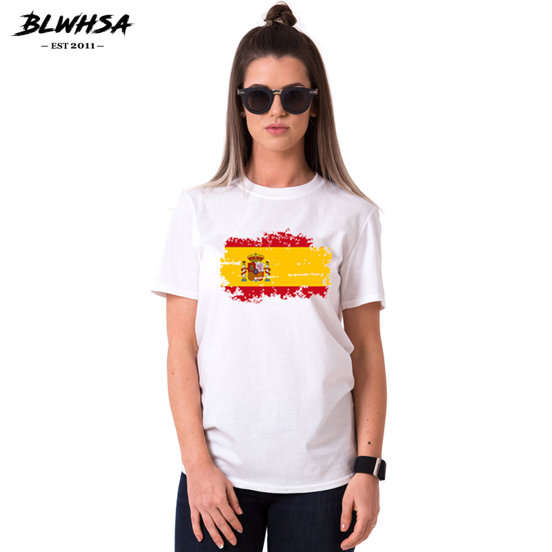 b70fc2cc4e CT001710082 Spain White logo. 6. 7. 8. 9. DIY. Service-1. . BLWHSA Lovers  Couple Santa Is My Ho Ho Homie Women T Shirts Printing Christmas Shirt Men  ...