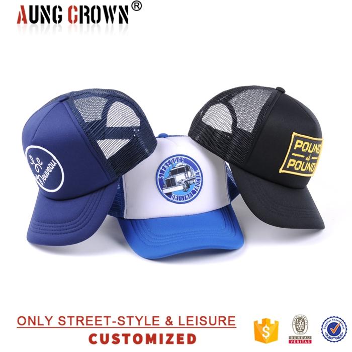 0e227a9e04c Custom 5 Panel Promotional Trucker Hat - Buy Promotional Trucker Hat ...