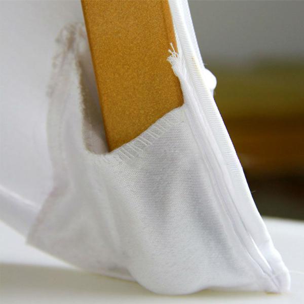 Groothandel Warm Te Koop Lycra Spandex Bruiloft Stoel Te Dekkengoedkoop Spandex Stoel Coverstretch Stoel Cover Buy Bruiloft Decoratie
