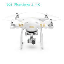 Original product from DJI factory wholesale of Phantom 3 4K version Drone