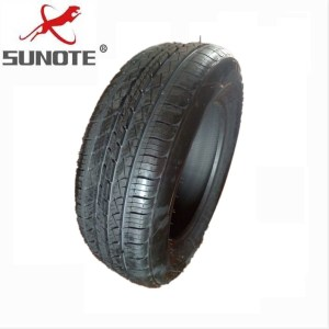 High performance 175/70/r13 175 65 r14 165 65 r14 205/65r15 low price car tyre