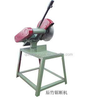 Commercial bamboo chopstick making machine/bamboo plants for sale