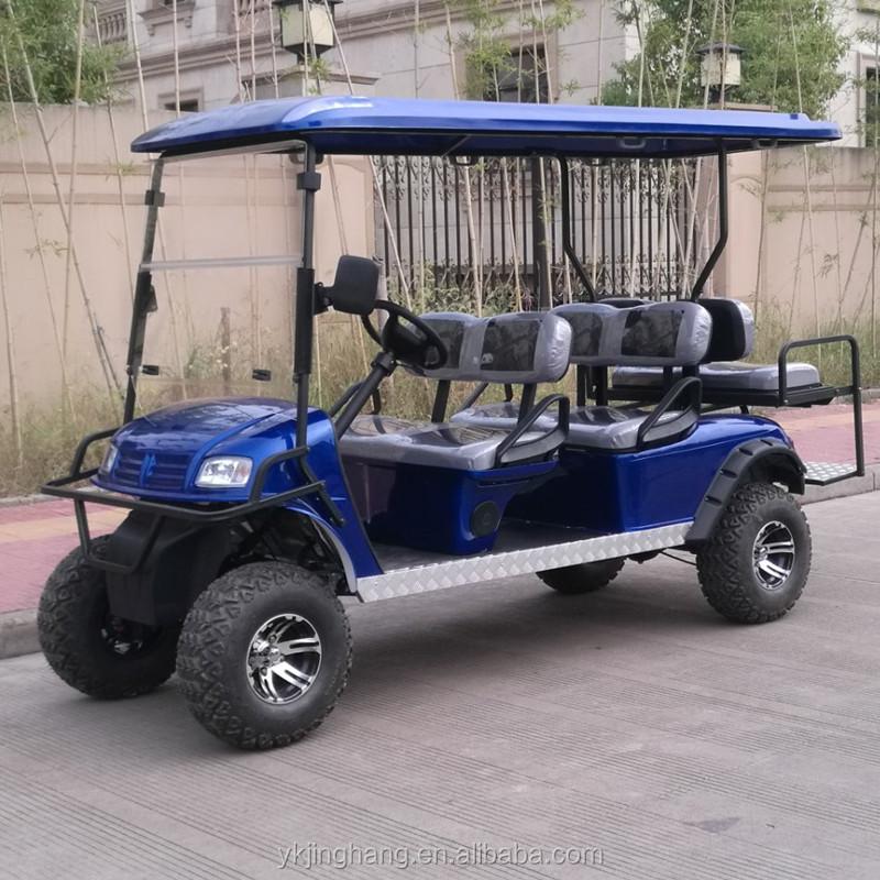 wheel barrow with v8, polaris with v8, 4 wheeler with v8, on gasoline golf cart with v8