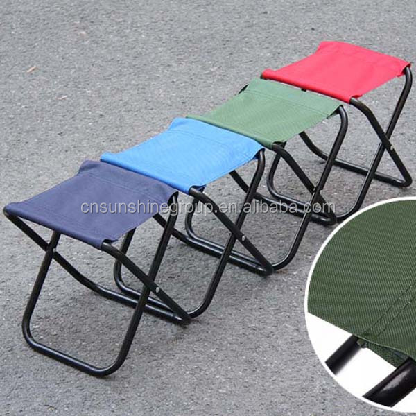 Fishing stool,Hot new products of foldable stool