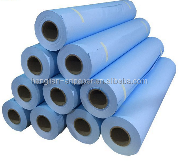 Buy cheap china cotton a4 paper products find china cotton a4 paper blueprint paper for engineering malvernweather Images