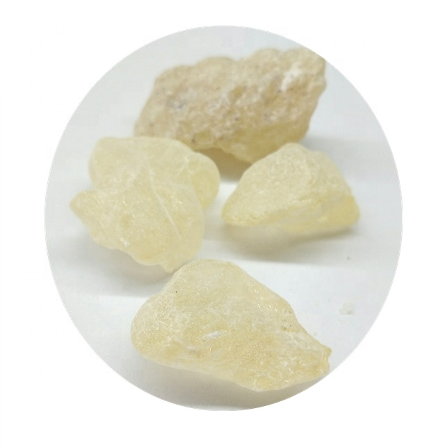 Damar <strong>resin</strong>/High quality natural GUM DAMMAR <strong>resin</strong> for food, cosmetics,medically, ink, etc