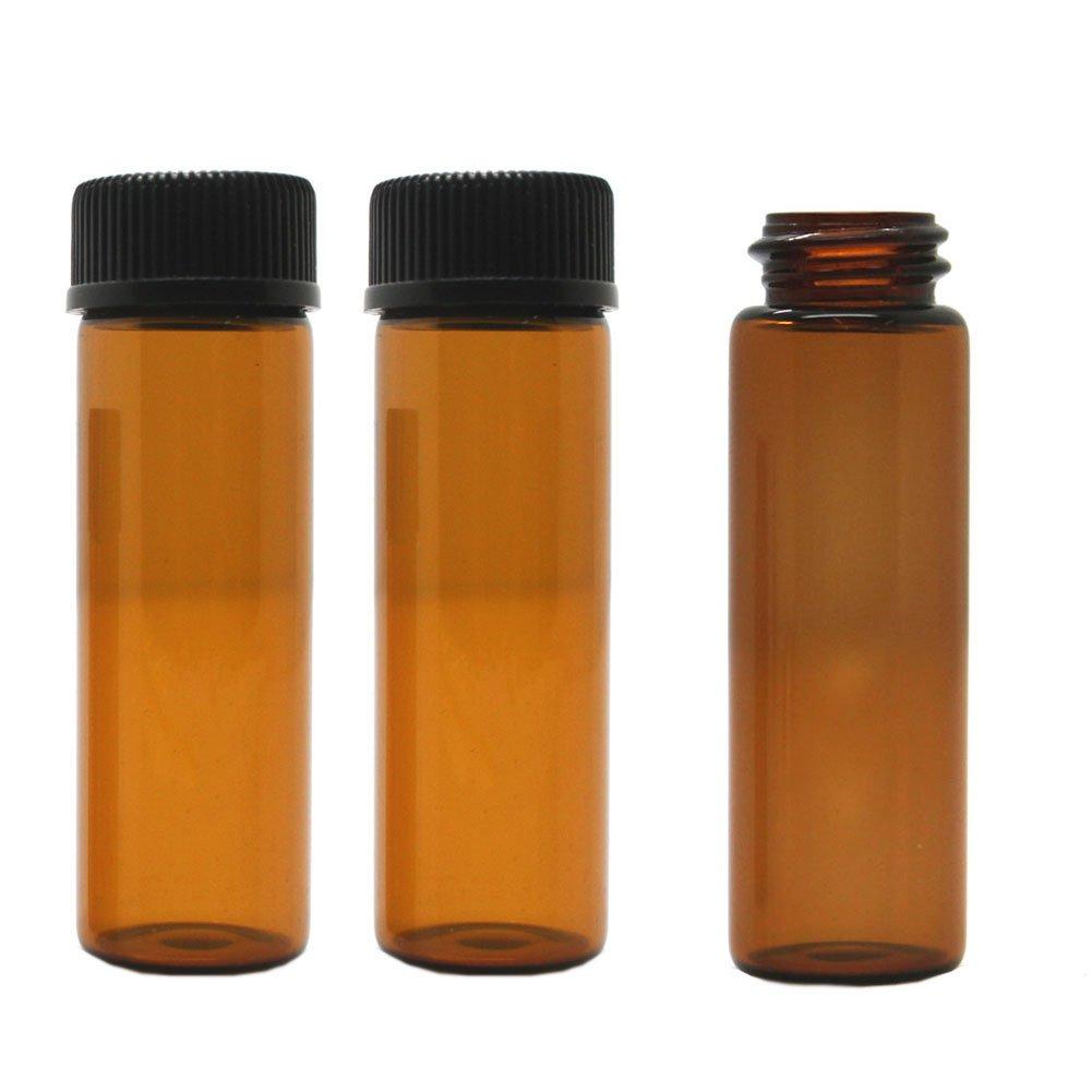 60c5d67446ab Cheap 5ml Glass Amber Bottles, find 5ml Glass Amber Bottles deals on ...