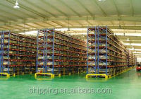 top logistics storage warehouse services for lease in shanghai ningbo shenzhen-----Apple
