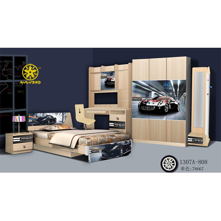 wohnzimmerm bel schlafzimmer set produkt id 60066811727. Black Bedroom Furniture Sets. Home Design Ideas