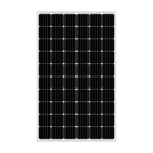 China low price directly sale 150w 300w 300 390 watt 36 volt mono crystal price solar panel in pakistan lahore