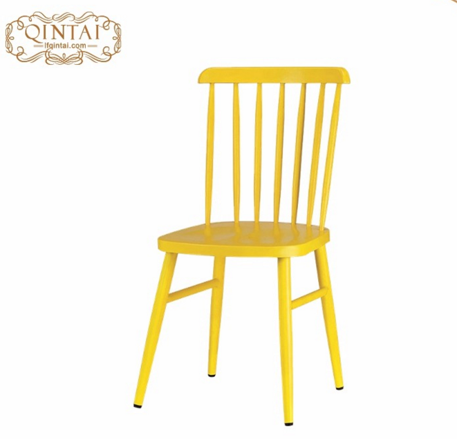 Wholesale Injection Molded Plastic Chair Outdoor Garden Chair, Winsor Chair
