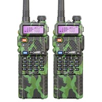 Baofeng walkie talkie 100 mile 10W military talkie walkie 3800mAh High Capacity Extended battery for BaoFeng UV 5R