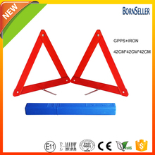 Railroad Crossing Sign, Railroad Crossing Sign Suppliers and