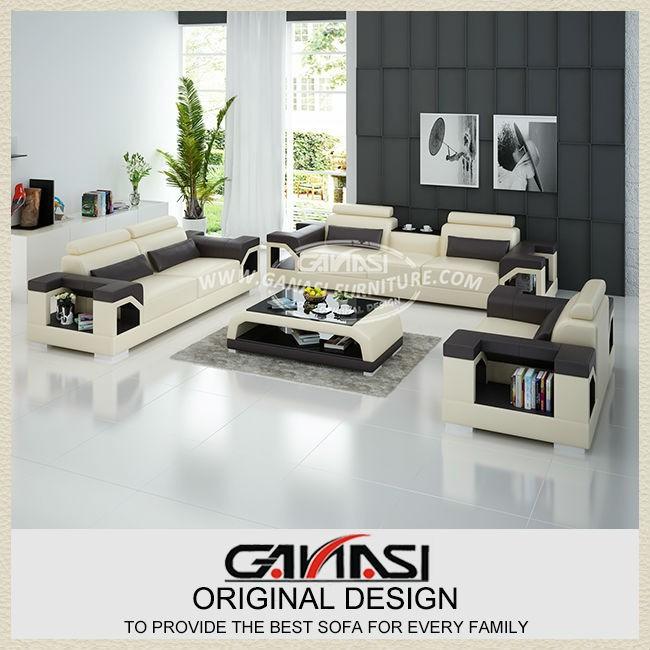 goedkope sofa set woonkamer meubels, woonkamer sofa set zacht en, Meubels Ideeën
