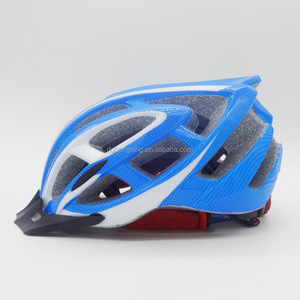 Hot sale bicycle helmets, Mountain bike helmets selling to Vietnam market