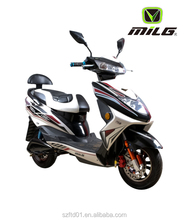 16'' New Chinese Cheap Electric Moped For Sale/ 1000w electric motorcycle