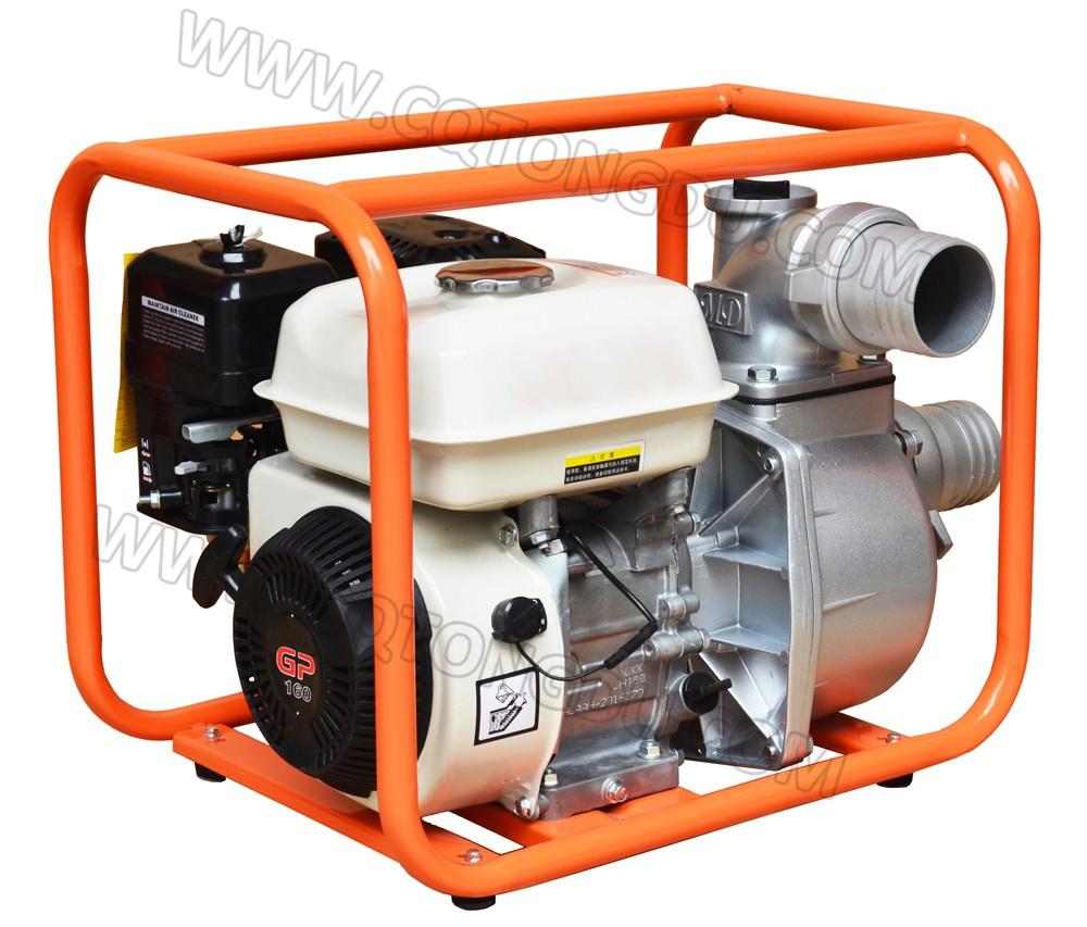 Farming Machine Water Pump Made In China 10 Hp Water Pump